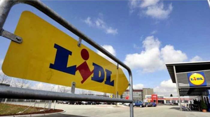 Caravana LIDL vine în județul Satu Mare. Retailer-ul german face angajări