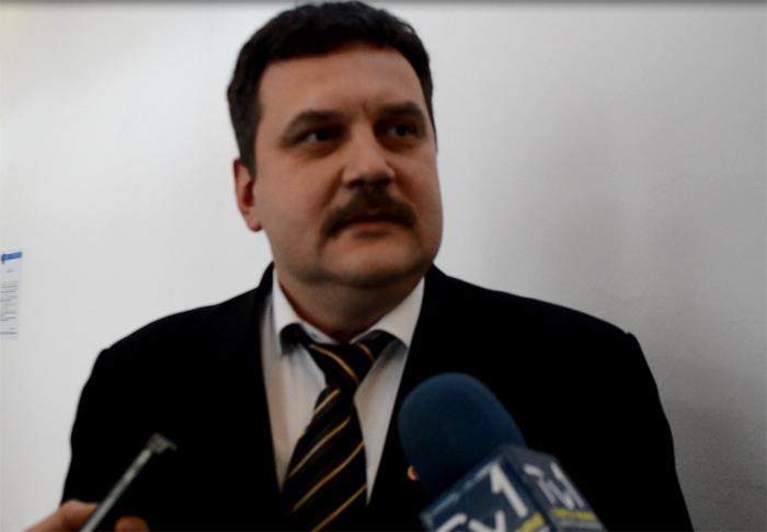 """Pataki Csaba despre """"Cornul și laptele"""": """"Am primit fotografii cu mere stricate"""" (Video)"""