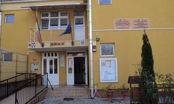Examen de promovare la SPAS Satu Mare