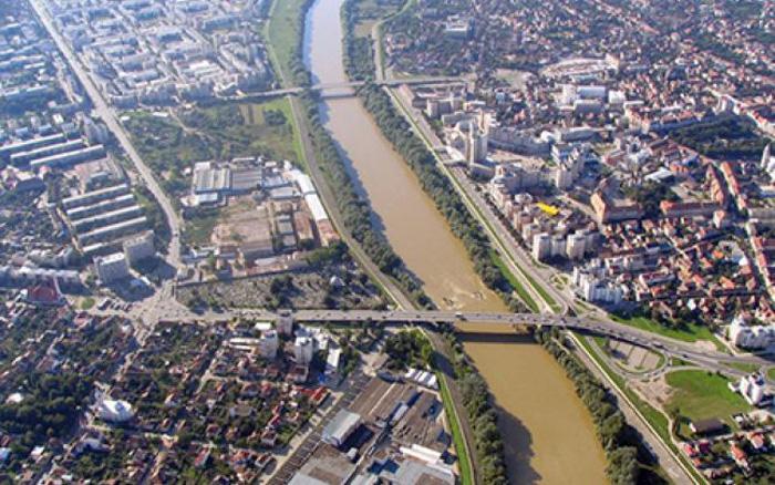 Orașul din România unde se trăiește cel mai bine. Pe ce loc se clasează Satu Mare