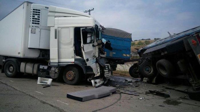 Tragedie: Doi sătmăreni au murit într-un accident în Chile
