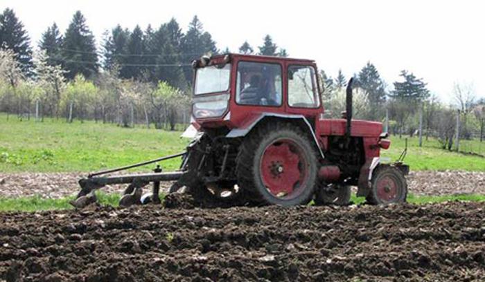 Noua lege pentru vânzarea terenurilor agricole a intrat în vigoare din 1 februarie