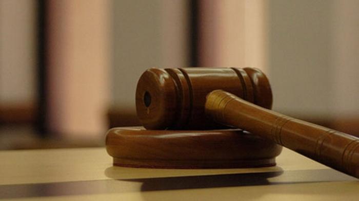 Cine va fi amendat dacă circulă fără rovinietă valabilă