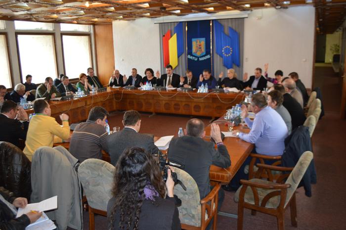 Consiliul Județean a pregătit proiecte de peste 400 de milioane de lei pentru PNDL (Video)