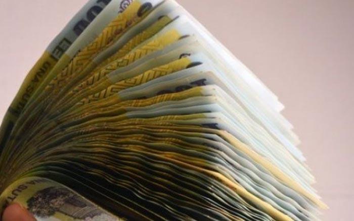 TOP-ul salariilor din România. Ce loc ocupă județul Satu Mare