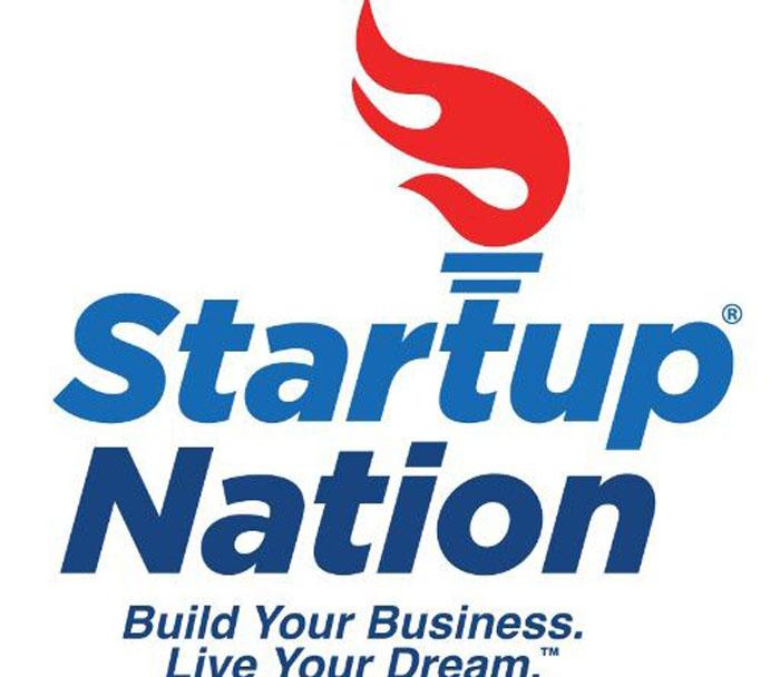 Programul Start-Up Nation va fi prezentat la Satu Mare. Când și unde va avea loc evenimentul