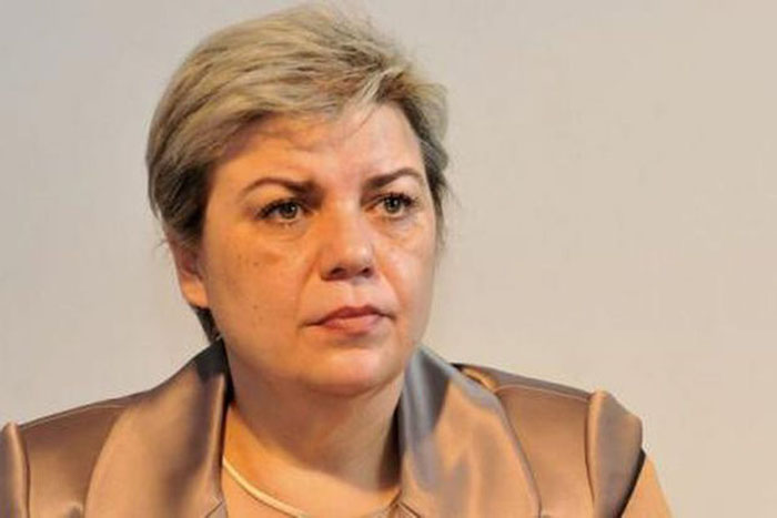 Vicepremierul României, în vizită oficială la Satu Mare