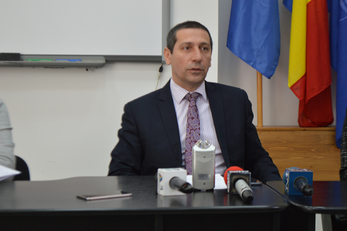 Promovabilitate de 43% la simularea Evaluării Naționale pentru clasa a VIII-a, în județul Satu Mare
