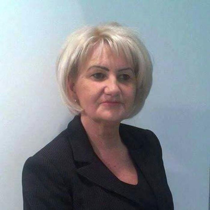 Doina Feher, aleasă președinte al Organizației Municipale a PNL Satu Mare