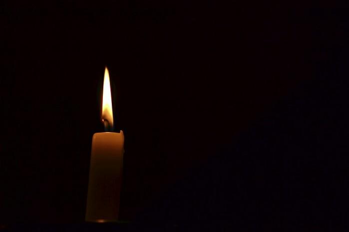 Tragedie în județ. Un copil de 5 ani a murit spânzurat