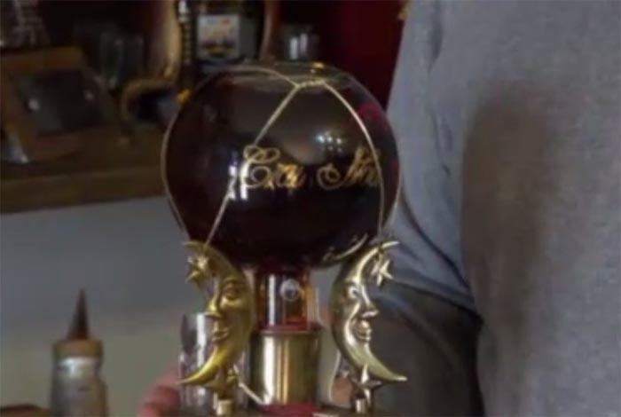 Pălinca de Satu Mare pentru care străinii plătesc chiar și 2000 de euro pe litru