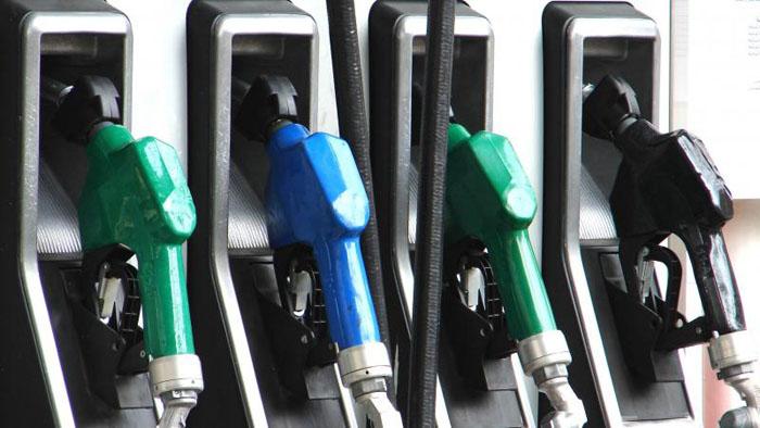 RAFO Onești scoate la vânzare o benzinărie din Satu Mare