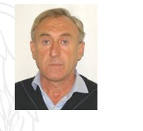 Bărbat dispărut de acasă, căutat de polițiști