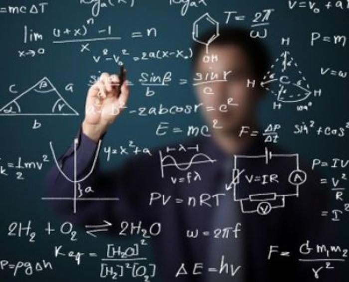 Elevi sătmăreni la un concurs de matematică în Zalău