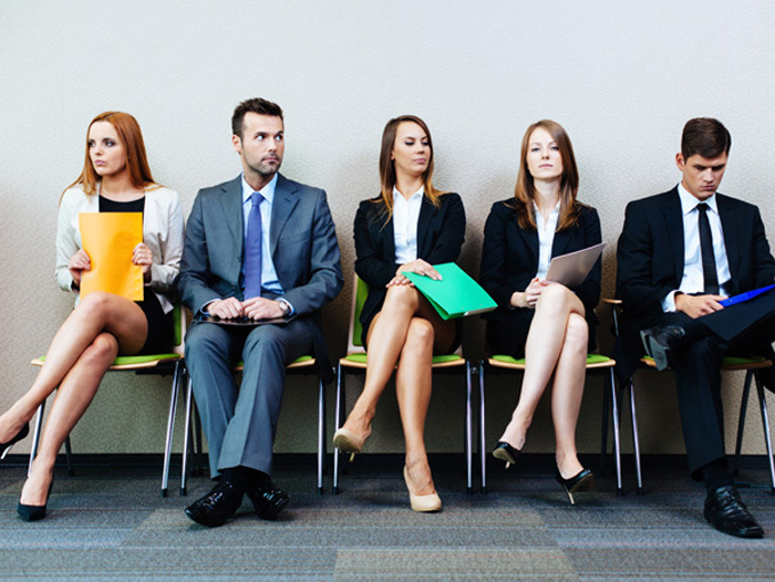 Job-uri în străinătate. Peste 1000 de locuri de muncă vacante