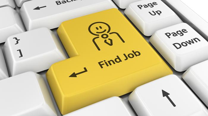 Peste 700 de locuri de muncă vacante în județ. Vezi unde