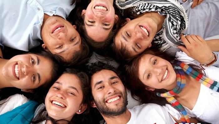 Concurs de proiecte pentru tineret. Când se pot depune dosarele