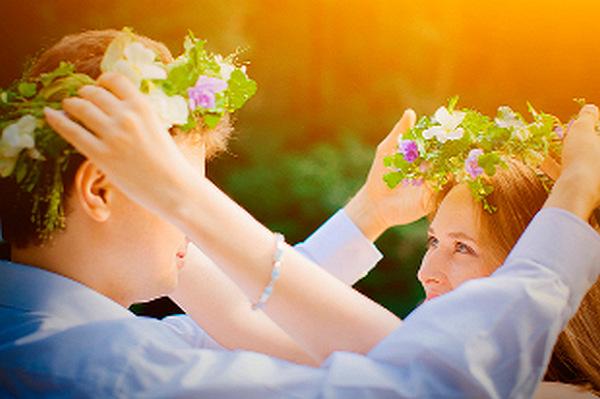 Tradiții de Florii. Ce trebuie să faci în Duminica Floriilor pentru a avea noroc