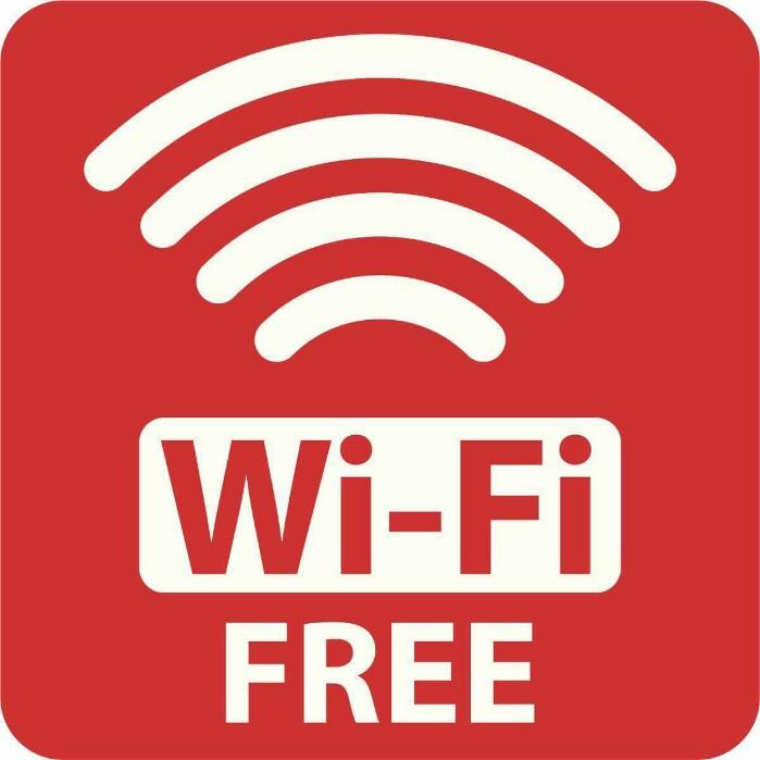 Acces gratuit la internet în centrul unei comune din județ. Vezi unde
