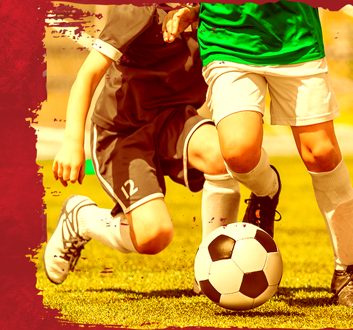 """Teologii de la Liceul """"Nicolae Steinhardt"""", la un campionat de fotbal. Miza – calificarea în finală"""