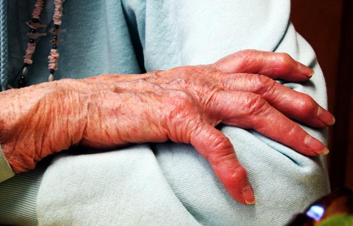 O bătrână a tras o spaimă soră cu moartea. Ce s-a întâmplat