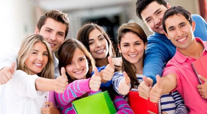 Studenții vor primi burse și în perioada vacanței de vară