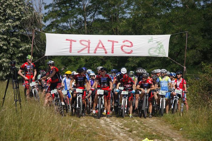 Peste 5 zile începe concursul de orientare ciclistă – Tour de Tur
