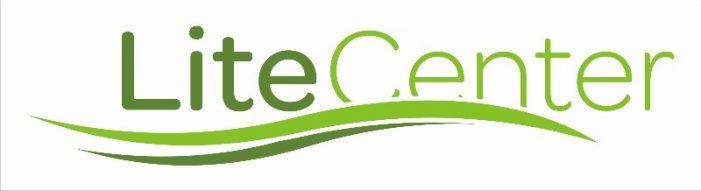 Lite Center – testări gratuite până în luna iunie