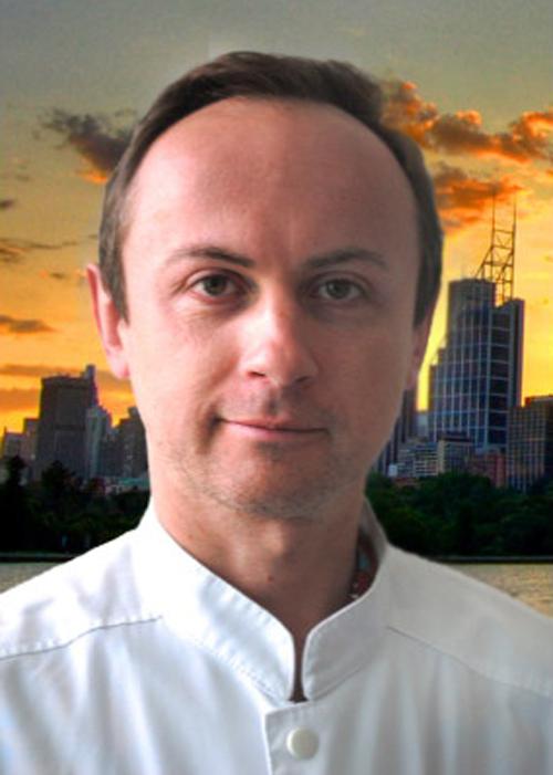Cine este noul director medical al Spitalului Județean Satu Mare. Anunțul a fost făcut