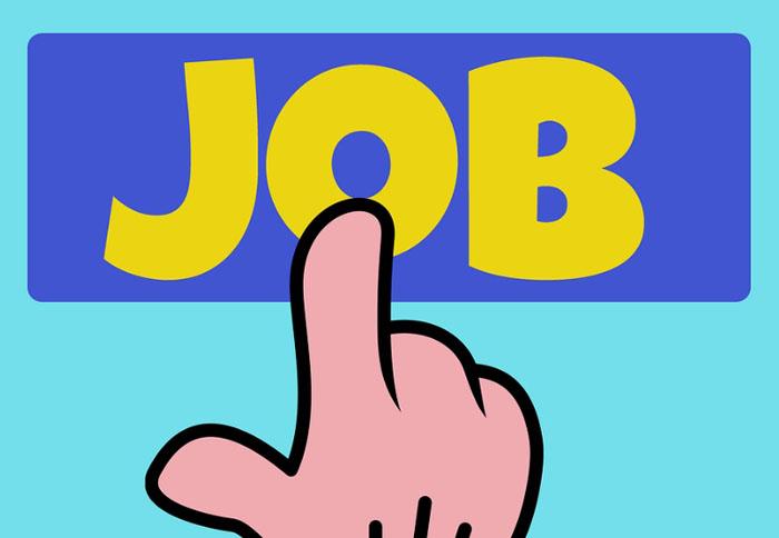 Peste 1.000 de locuri de muncă vacante în județ