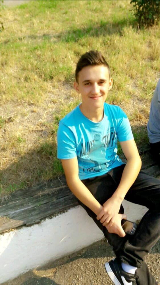 """Un elev de la Colegiul Național """"Mihai Eminescu"""", cel mai bun la matematică"""