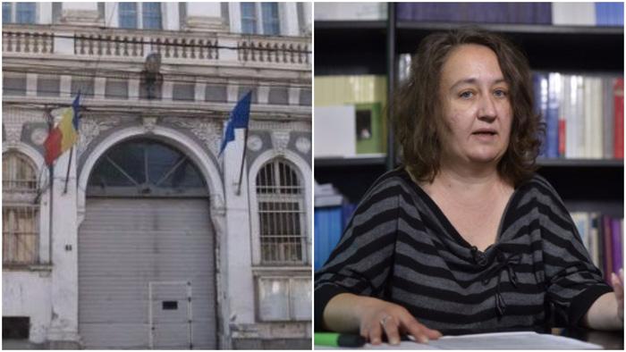 Probleme în Penitenciarul din Satu Mare. APADOR-CH trage un semnal de alarmă