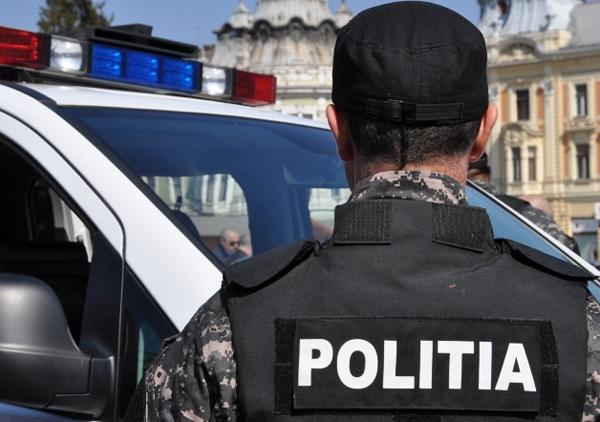 Minivacanță de Rusalii fără incidente ! Recomandările polițiștilor