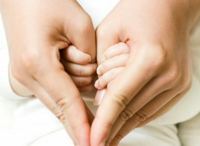 Apel umanitar ! Un copil are nevoie de ajutorul nostru