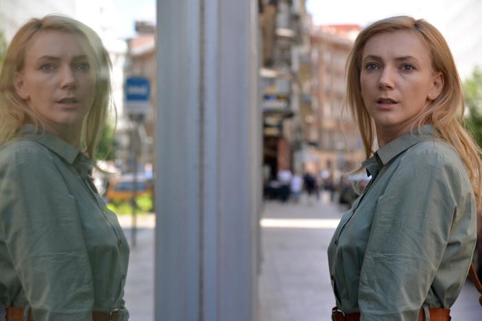 """""""Despre trup și suflet"""", câștigătorul """"Ursului de Aur"""" la Berlinale 2017 va rula la Satu Mare"""