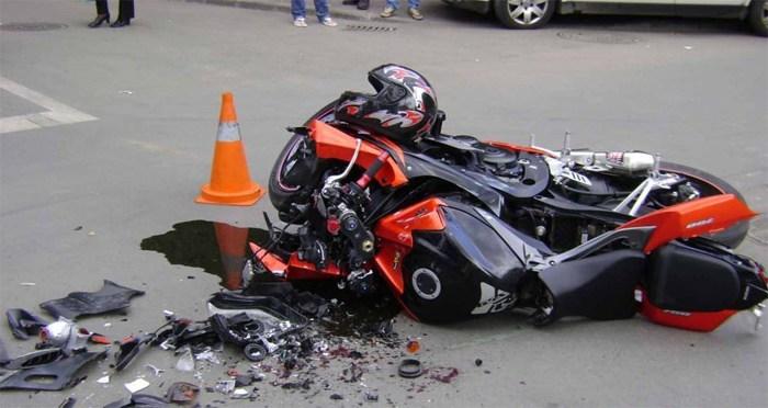 Ce spun ambulanțierii despre accidentul mortal din Vama