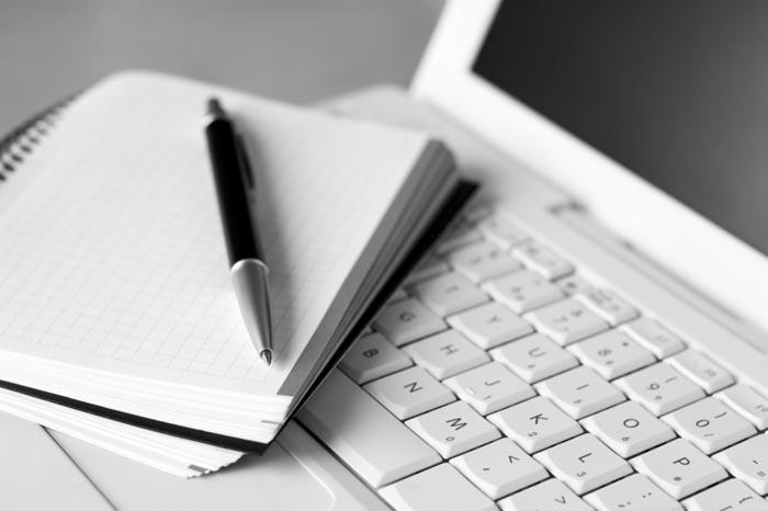 Sătmărenii pot solicita acte prin e-mail de la DITL