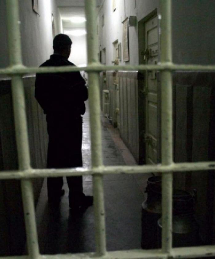 Trei indivizi, încarcerați. Ce au făcut