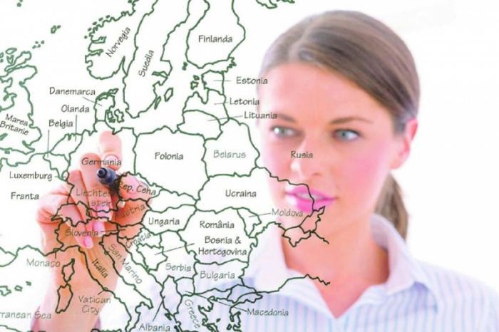 1010  locuri de muncă vacante în Spațiul Economic European