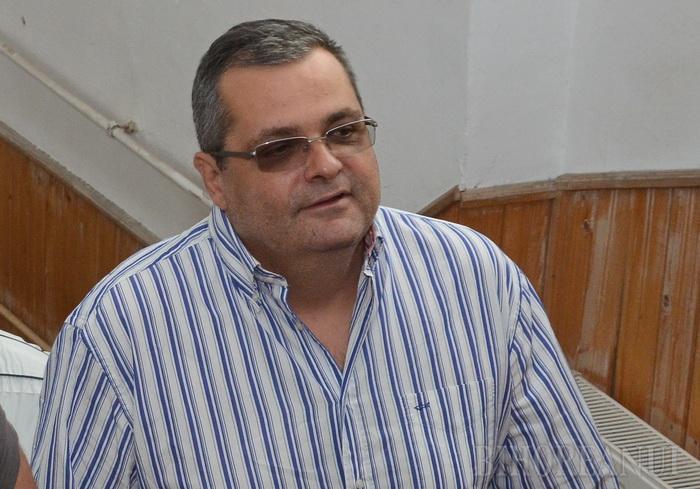 Evazionist condamnat la închisoare, prins în Ungaria. Avea afaceri și în județul Satu Mare