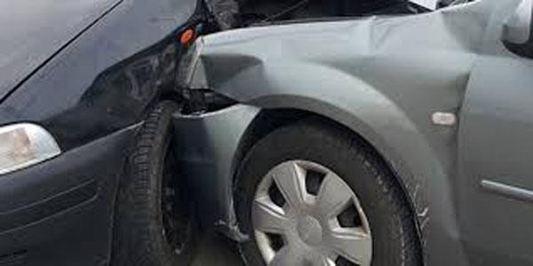 Accident grav pe Podul Golescu