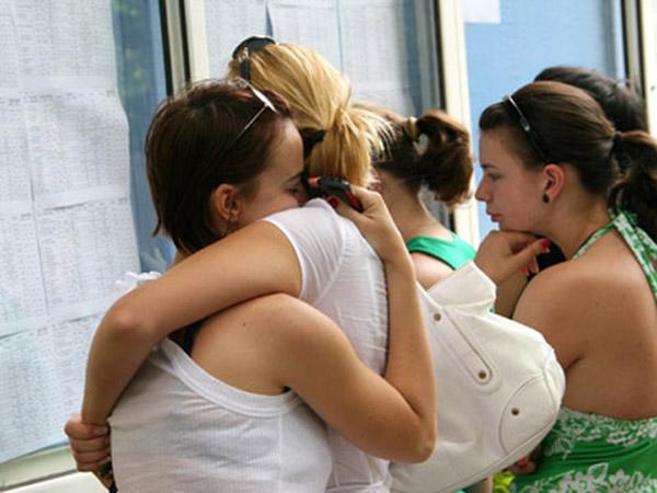 Satu Mare: A crescut promovabilitatea la Bac