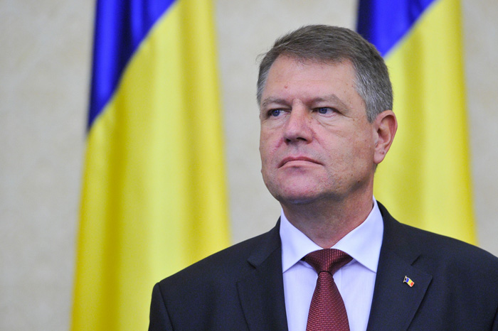Președintele Klaus Iohannis, invitat la MedievArtFest din Ardud. Vezi răspunsul Administrației Prezidențiale