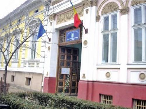 Concurs pentru funcția de director la Casa Județeană de Pensii Satu Mare