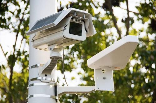 Se va suplimenta numărul camerelor de supraveghere în municipiu. De câte ar fi nevoie