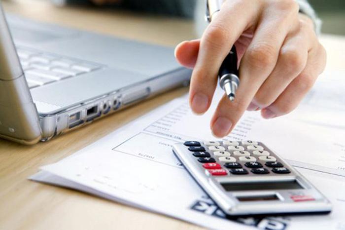 ANAF propune ca anumite declarații fiscale să fie depuse obligatoriu, numai electronic