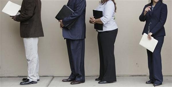 Acte necesare în vederea stabilirii dreptului la indemnizație de șomaj