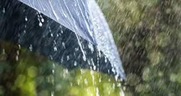 Cod galben de grindină, ploi și vijelii în județul Satu Mare