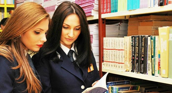 Vrei să fii polițist ? IPJ Satu Mare recrutează candidați