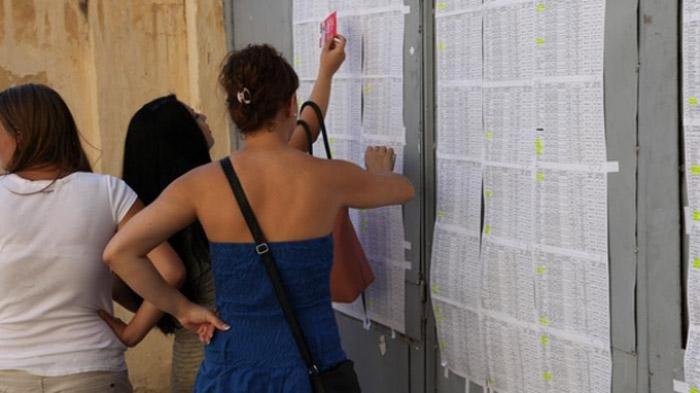 Bacalaureat Satu Mare: După rezolvarea contestațiilor promovabilitatea a crescut cu 1,24%
